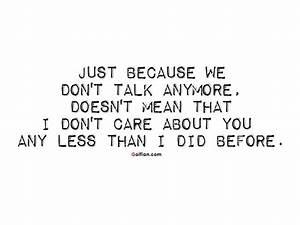 60+ Saddest Goodbye Friendship Quotes – Heart Broken ...