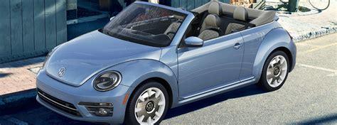 whats     volkswagen beetle hall cars