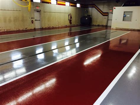Products :: Epoxy Coatings :: SD Epoxy Coating