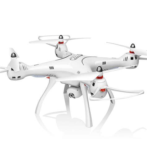 syma xpro gps  p wifi fpv camera altitude hold rc drone quadcopter alexnldcom