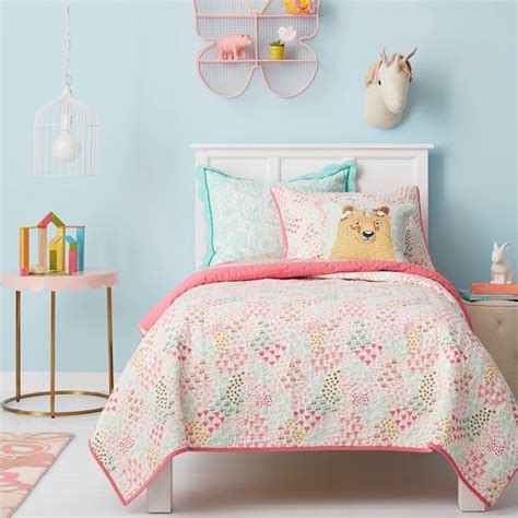 Pillowfort Target's Adorable New Kids' Decor Line. Living Room Flooring. Art Deco Party Decorations. Gold Star Decorations. Old Country Decor. Fox Home Decor. Decorative Dog Kennels. Wall Art And Decor. Over The Bed Wall Decor