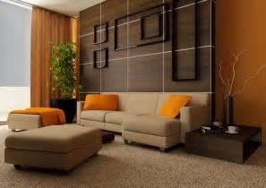 Orange Livingroom Living Room Orange Ideas Simple Home Decoration