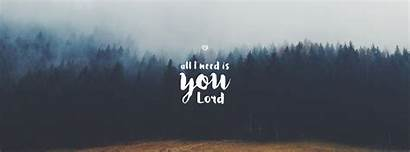 Need Hillsong Quotes United Fb Wallpapers Worship