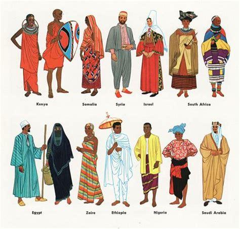 worldcostumes01 opt africa culture pinterest men