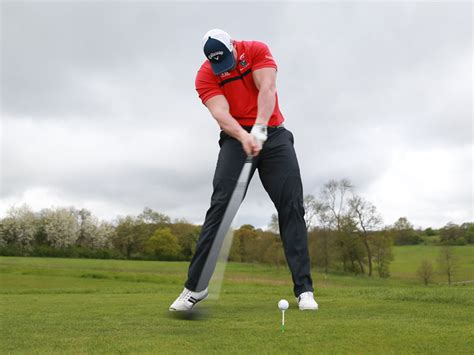 golf swing speed golf tips increase your swing speed golf monthly