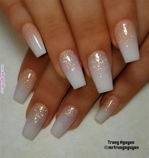 rinteretatrssdy beauty   pinterest nails