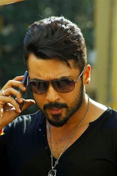 Surya Suriya Stills Actor Wallpapers Anjaan Sikindar