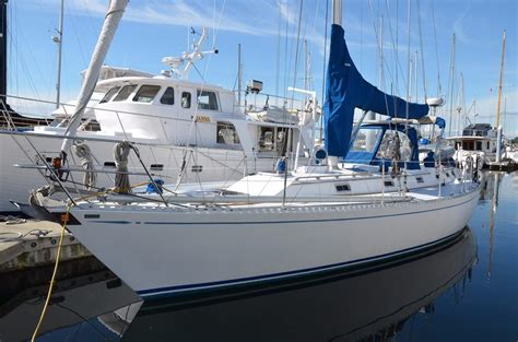 44 Foot Boats For Sale by 44 Foot Boats For Sale In Wa Boat Listings