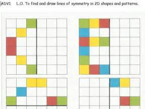 maths find  draw patterns  goldstarteach teaching