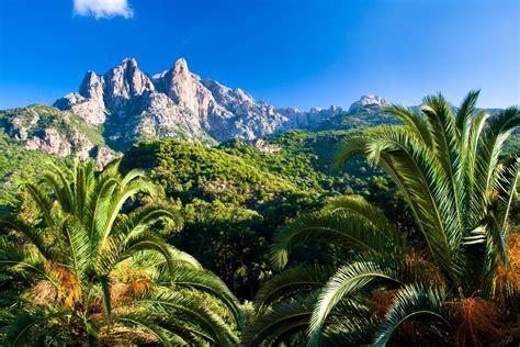 bijzondere reis maken  corsica supertripsnl