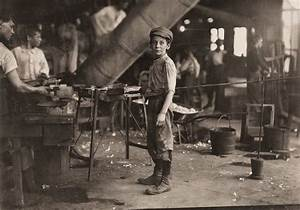 Childhood in American History | Just another WordPress.com ...