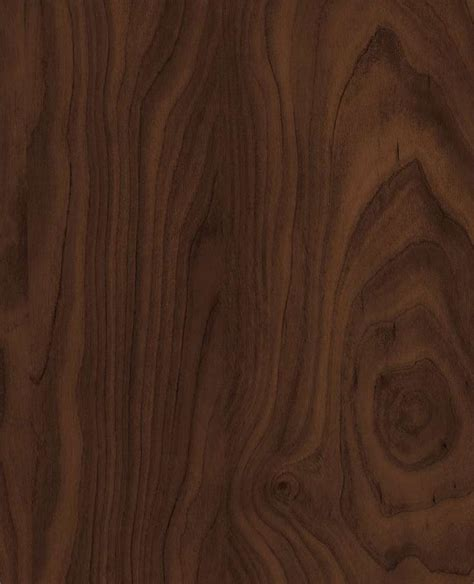 walnut wood dark wood grain texture jpg 811 215 1000 inspo pinterest wood texture home improvements and