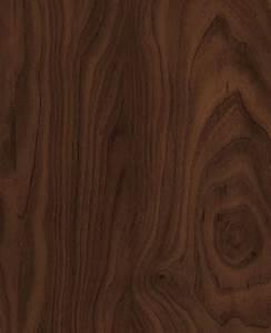 dark-wood-grain-texture.jpg (811×1000) | inspo | Pinterest ...