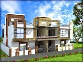 house desings houses desings frontelevation studio design gallery best design