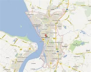 Google Maps Bremen : bremerhaven map ~ Watch28wear.com Haus und Dekorationen