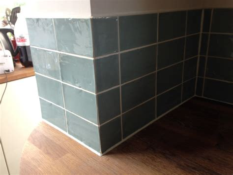 My Builder by Justin Mcintyre 100 Feedback Tiler Kitchen Fitter