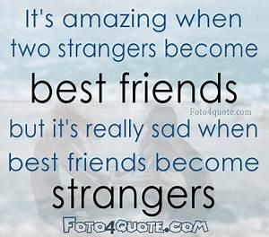 Friendship quotes, photos and sayings.