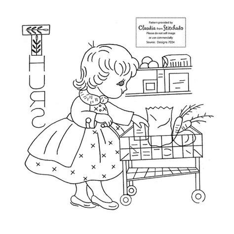 disegni ricamo da scaricare gratis schemi vintage gratis arte ricamo