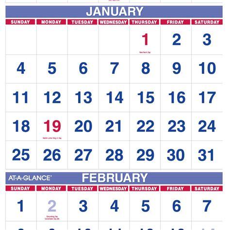 Four Month Calendars Per Page 2015 Autos Post 2015 Calendar Select 3 Months Per Page Autos Post