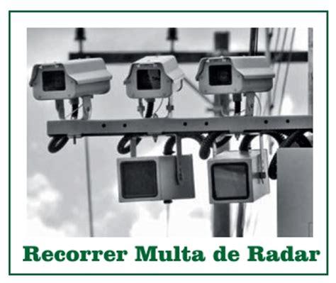 Multas De Radar Por Qué Y Cómo Nos Como Recorrer Multa De Radar Recorrer Multa 2018