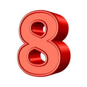 chiffre porte bonheur chine chiffres porte bonheurs et chiffres malchanceux en chine voyages chine
