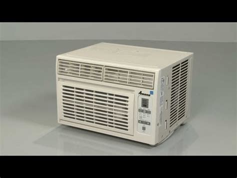 hvac fan won t turn off air conditioner repair help how to fix an air conditioner