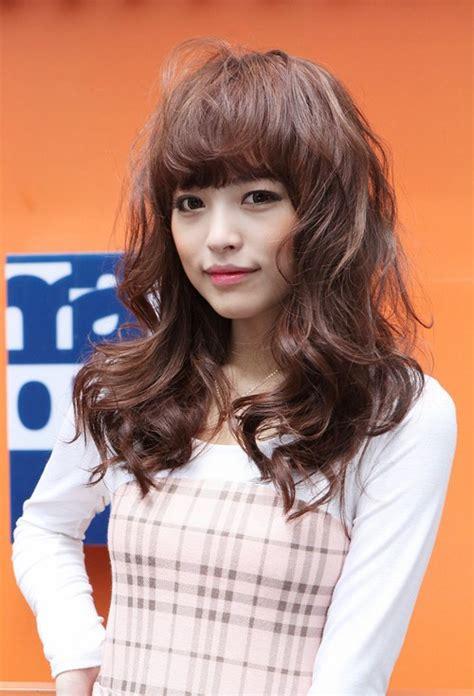 kawaii japanese girls hairstyle hairstyles weekly