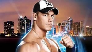 John Cena New HD Wallpapers - Wallpaper Cave