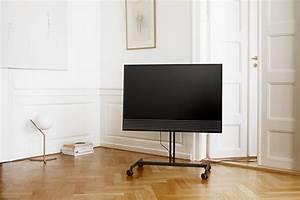 Bang Und Olufsen Fernseher : hifi concept living bang olufsen beovision horizon ~ Frokenaadalensverden.com Haus und Dekorationen