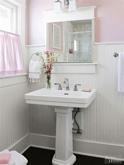 glam   pack    square foot bathroom