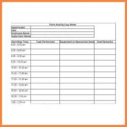 basic resume format word 9 daily work report template bussines proposal 2017