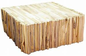 22 different types of coffee tables ultimate buying guide for Rustic beach coffee table