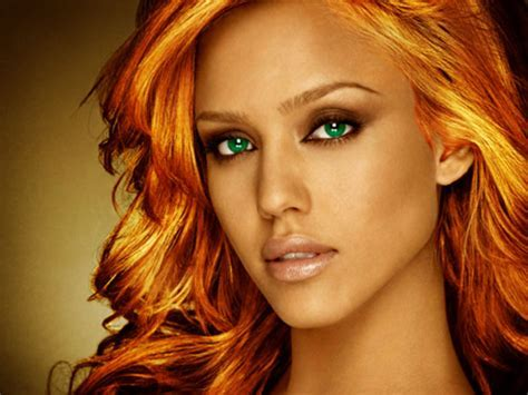 3 Tips For Changing Your Hair Color With The Seasons The