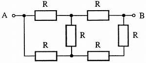 Gemischte Schaltung Berechnen : gesamtwiderstand einer bestimmten schaltung ~ Themetempest.com Abrechnung
