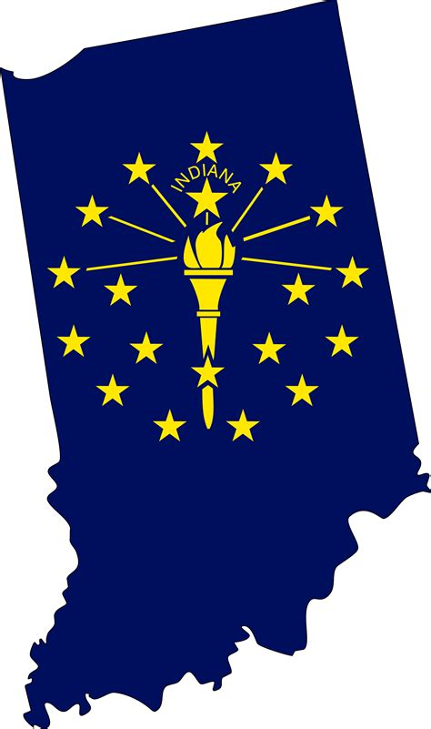 learn  indiana medicare plans  benefit link