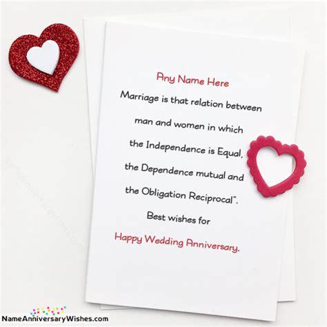 ways  send anniversary wishes  quora