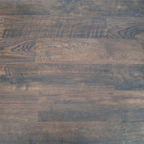 tiles astounding lowes ceramic tile wood tile that looks like wood reviews lowes tile floor
