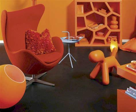 pergo flooring joints pergo launches new range of click joint vinyl flooring pergo esi interior design
