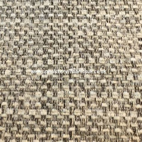 Upholstery Fabric Stores Vancouver by J Brown Vancouver 21 Mocha Upholstery Fabrics Uk