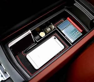 Accessoires Nouveau 3008 : accessoires pour nouveau 3008 ma voiture peugeot 3008 p84 2016 forum forum peugeot ~ Medecine-chirurgie-esthetiques.com Avis de Voitures