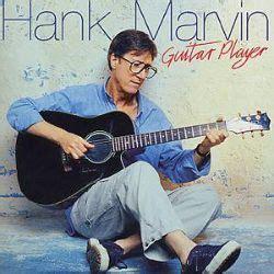 Guitar Player - Hank Marvin | Songs, Reviews, Credits ...