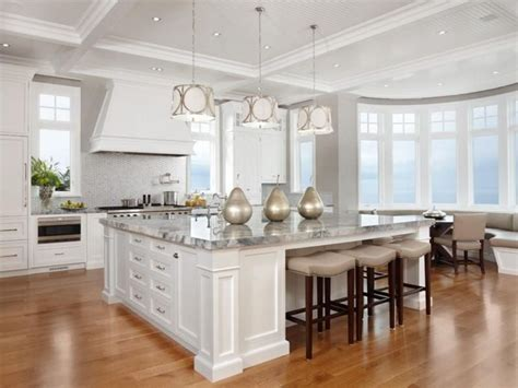 farmhouse kitchen islands large white traditional kitchen island with superb stools