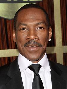Eddie Murphy Videos and Video Clips | TV Guide