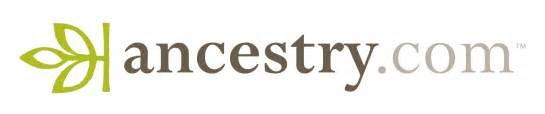 JewishGen and Ancestry.com - Press Release