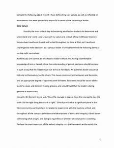 need help in writing a business plan purdue university online writing lab literature review cleveland state university mfa creative writing