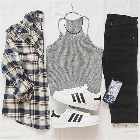 Accessories adidas clothes crop top fashion - image #3804745 by marine21 on Favim.com