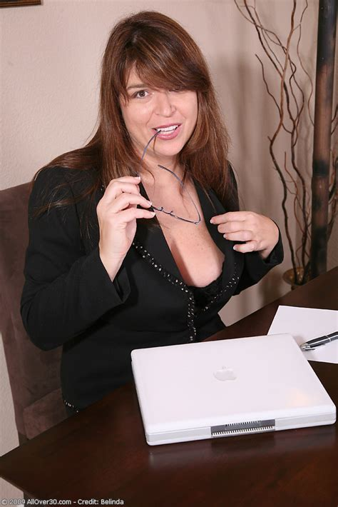 allover30free hot older women 42 year old alex from