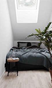 Stunning home interior design minimalist ideas (34 | Small ...
