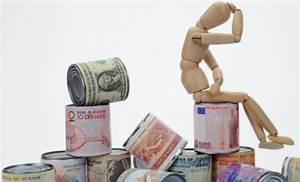 Remboursement Anticipé Pret Consommation : attention aux frais de remboursement anticip de votre cr dit immobilier ~ Gottalentnigeria.com Avis de Voitures