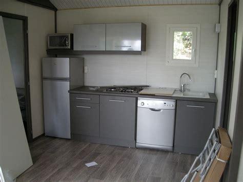 meuble cuisine avec evier meuble evier lave vaisselle ikea inspirations avec meubles